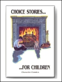 Choice Stories For Chldren